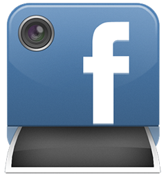 facebook photo browser icons by fbed d3d18vw 1